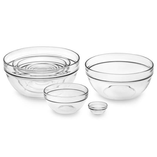 10-piece-glass-mixing-bowl-set-1-c