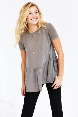 truly-madly-deeply-dusty-olive-dusty-road-peplum-tee-green-product-3-704766102-normal