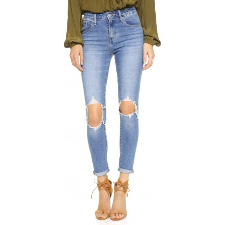 levi-s-721-high-rise-distressed-skinny-jeans