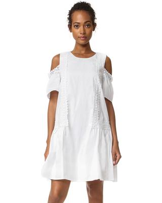 moon-river-cold-shoulder-dress-off-white