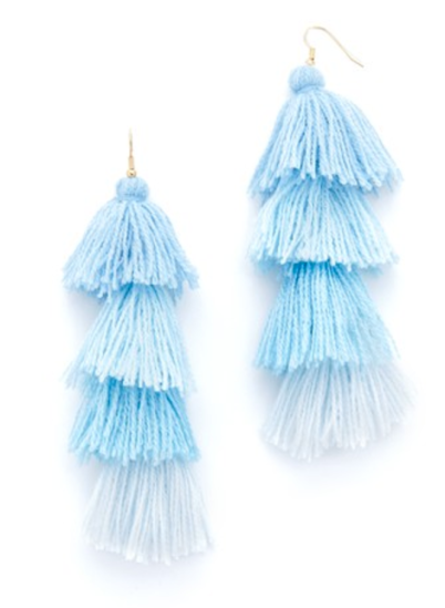 The-Fashion-Magpie-Misa-Tassel-Earrings-Ombre-2