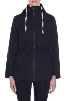Laundry by Shelli Segal Hooded Active Jacket ($70): http://shopstyle.it/l/LNy