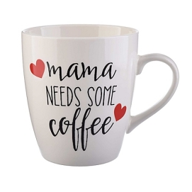 Formations Mama Needs Some Coffee ($7.99): https://api.shopstyle.com/action/apiVisitRetailer?id=510083005&pid=uid5344-35599812-74