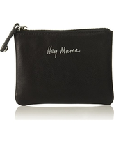 Rebecca Minkoff Betty Pouch ($50): https://api.shopstyle.com/action/apiVisitRetailer?id=636936092&pid=uid5344-35599812-74