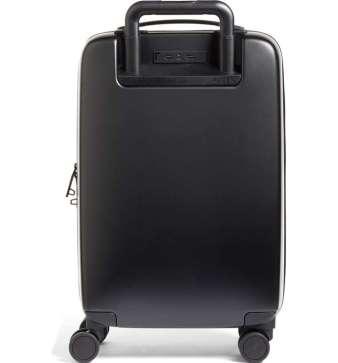 Raden Suitcase ($295): http://shopstyle.it/l/06B