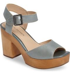 Kelsi Dagger Brooklyn Front Platform Sandal ($93): http://shopstyle.it/l/MjI