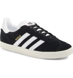 Adidas Gazelle Sneaker ($60): http://shopstyle.it/l/Mi8