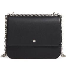 Chelsea28 Dahlia Faux Leather Shoulder Bag ($34): http://shopstyle.it/l/MOf