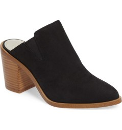 1.State Lindley Mule ($71): http://shopstyle.it/l/MjG
