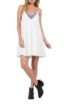 Volcom Money Tree Dress ($33): http://shopstyle.it/l/LS4