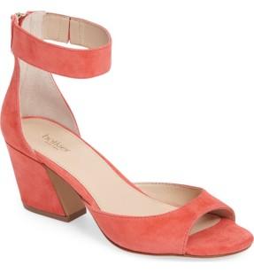 Botkier Pilar Ankle Strap Sandal ($77): http://shopstyle.it/l/Mid
