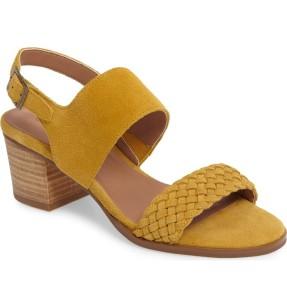 Caslon Carden 2 Sandal ($40): http://shopstyle.it/l/Mit