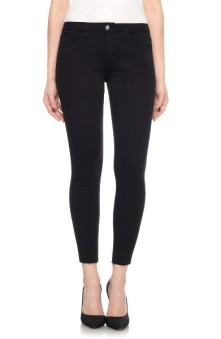 Joe's Icon Ankle Skinny Jeans ($106): http://shopstyle.it/l/LUh