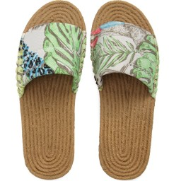 Sakroots Emi Slide Sandal ($27): http://shopstyle.it/l/Mjy