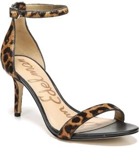 Sam Edelman 'Patti' Ankle Strap Sandal ($70): http://shopstyle.it/l/Mik