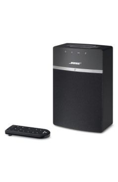 Bose SoundTouch 10 Wi-Fi Music System ($179): http://shopstyle.it/l/MQQ