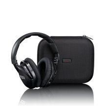 Tumi Noise Cancelling Headphones ($300): http://shopstyle.it/l/03a