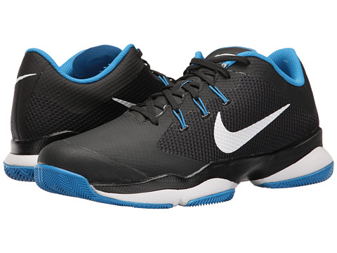 Nike Air Zoom Ultra ($100): http://shopstyle.it/l/08y