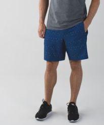 lululemon Pace Breaker Short ($68): http://shopstyle.it/l/07Y