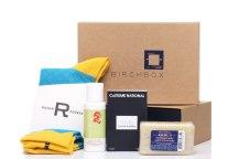 Birchbox Man ($10/mo.): https://www.birchbox.com/invite/j59kw
