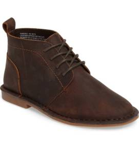 Tucker + Tate Finley Boot ($39.90) http://shopstyle.it/l/cKKD