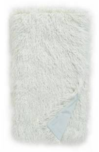 Nordstrom at Home Mongolian Faux Fur Throw $59.40 (40% off) http://shopstyle.it/l/cFFJ