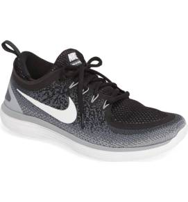 Nike Free RN Distance 2 Running Shoe ($89.90) http://shopstyle.it/l/cNOA