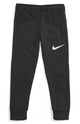Nike Dri-FIT Training Pants ($29.90) http://shopstyle.it/l/cKMl