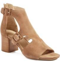 rag & bone Matteo Block Heel Sandal ($299.90) http://shopstyle.it/l/cOl4