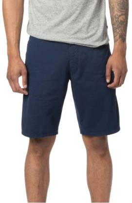 Good Man Brand Modern Fit Micro Pattern Chino Shorts ($98.90) http://shopstyle.it/l/cNJy