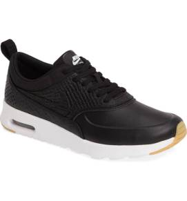 Nike Air Max Thea Sneaker ($85.90) http://shopstyle.it/l/cOtk
