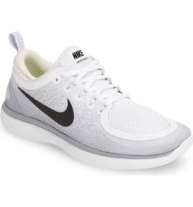 Nike Free Run Distance 2 Running Shoe ($89.90) http://shopstyle.it/l/cOtc