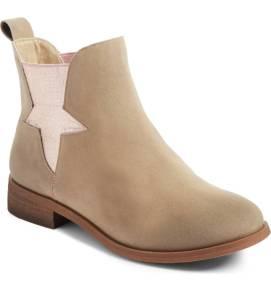 Treasure & Bond Brenna Boot ($39.90) http://shopstyle.it/l/cKJi