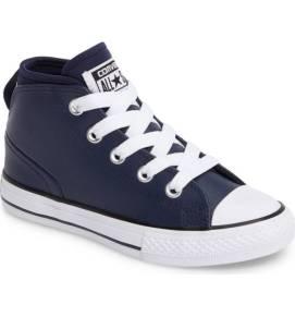 Converse Chuck Taylor All Star Syde Street High Top Sneaker ($29.90 - $32.90) http://shopstyle.it/l/cKJx