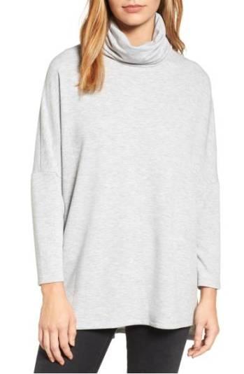 Caslon High/Low Tunic ($29.90) http://shopstyle.it/l/cXuc