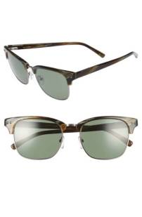 Ted Baker London 55mm Polarized Browline Sunglasses ($112.90) http://shopstyle.it/l/cNT5