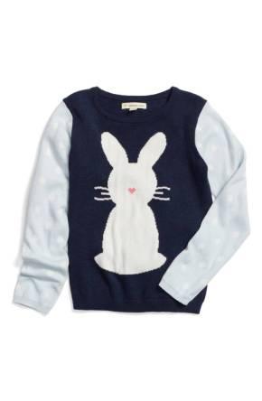 Tucker + Tate Intarsia Bunny Sweater ($25.90) http://shopstyle.it/l/cKKo