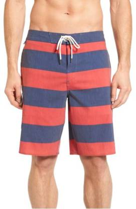 Jack O'Neill Homage Board Shorts ($38.90) http://shopstyle.it/l/cNJC