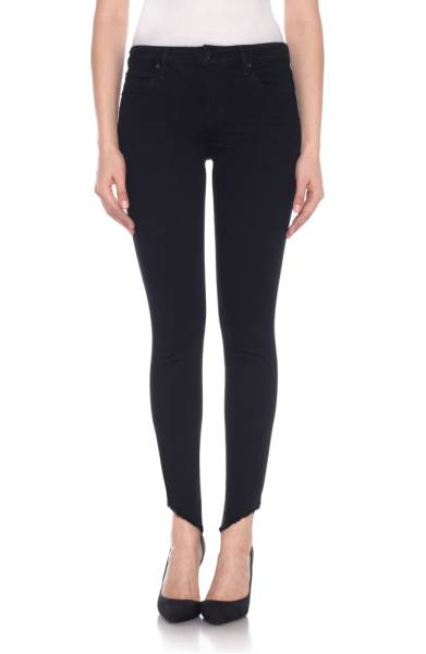Joe's Flawless - Icon Ankle Skinny Jeans (Rosella) ($118.90) http://shopstyle.it/l/c2ai
