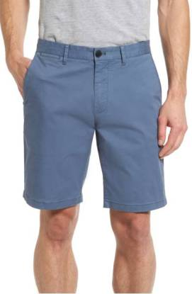 Bonobos Stretch Washed 9-inch Chino Shorts ($49.90) http://shopstyle.it/l/cNKW