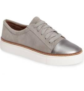 Caslon Camden Sneaker ($59.90) http://shopstyle.it/l/cOrq