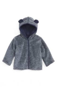 Nordstrom Baby Animal Ear Hoodie ($22.90) http://shopstyle.it/l/cKNN