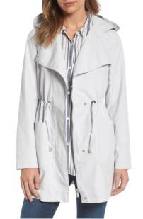 Caslon Swing Back Coat ($99.90) http://shopstyle.it/l/dksj