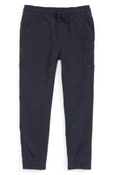 Tucker + Tate Lined Jogger Pants ($25.90) http://shopstyle.it/l/cKMS