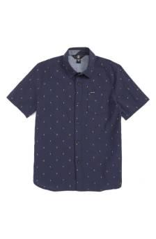 Volcom Interlude Print Woven Shirt ($27.90 - $29.90) http://shopstyle.it/l/cKL2