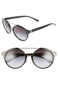 Tory Burch 54mm Sunglasses ($129.90) http://shopstyle.it/l/cO1C