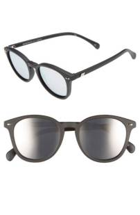 Le Specs Bandwagon Polarized Sunglasses ($45.90) http://shopstyle.it/l/cO11