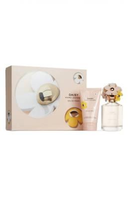 Marc Jacobs Daisy Eau So Fresh Set $88 http://shopstyle.it/l/cKvi