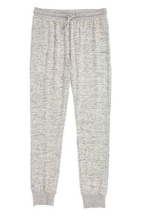 Zella Girl Jogger Pants ($25.90) http://shopstyle.it/l/cKMY