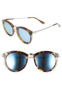 Le Specs No Smirking 51mm Polarized Sunglasses ($58.90) http://shopstyle.it/l/cO1O